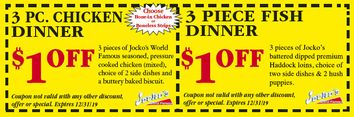 Jockos-coupons_2019